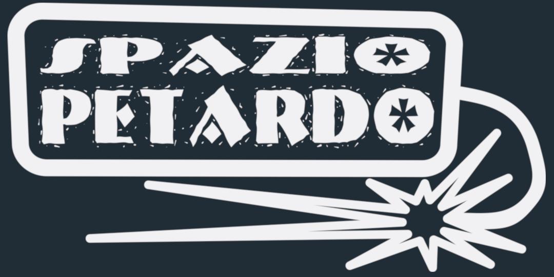 Spazio Petardo